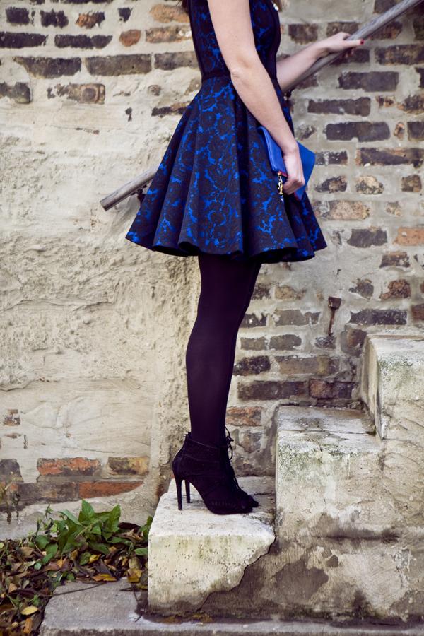 Rank&Style_Liz_6