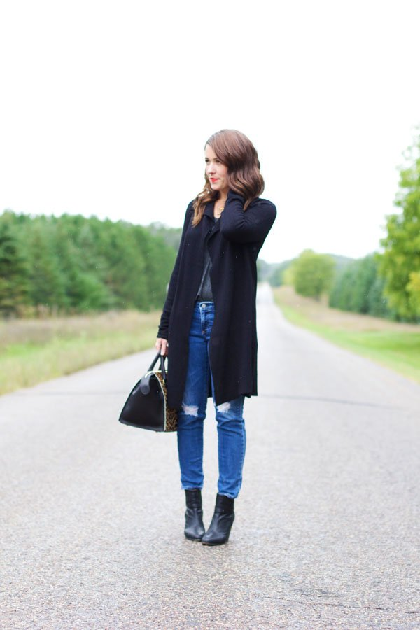 Alixandra_Collections_Chicago_Fall_Essentials_7