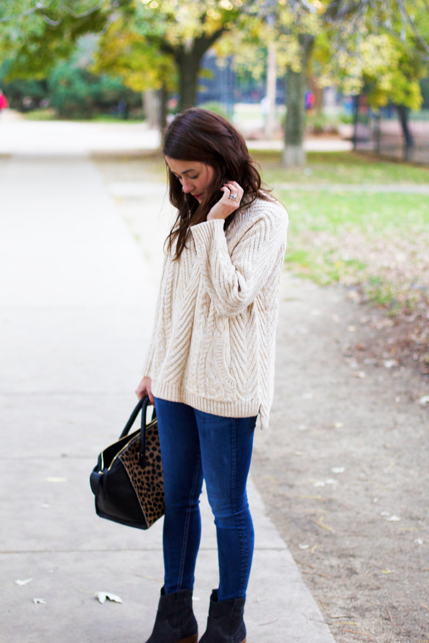 Sweater-and-Boots-Chicago-Blogger-3