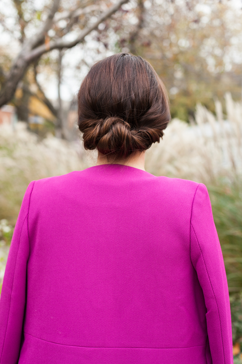 Holiday-Hairstyle-Updo-6
