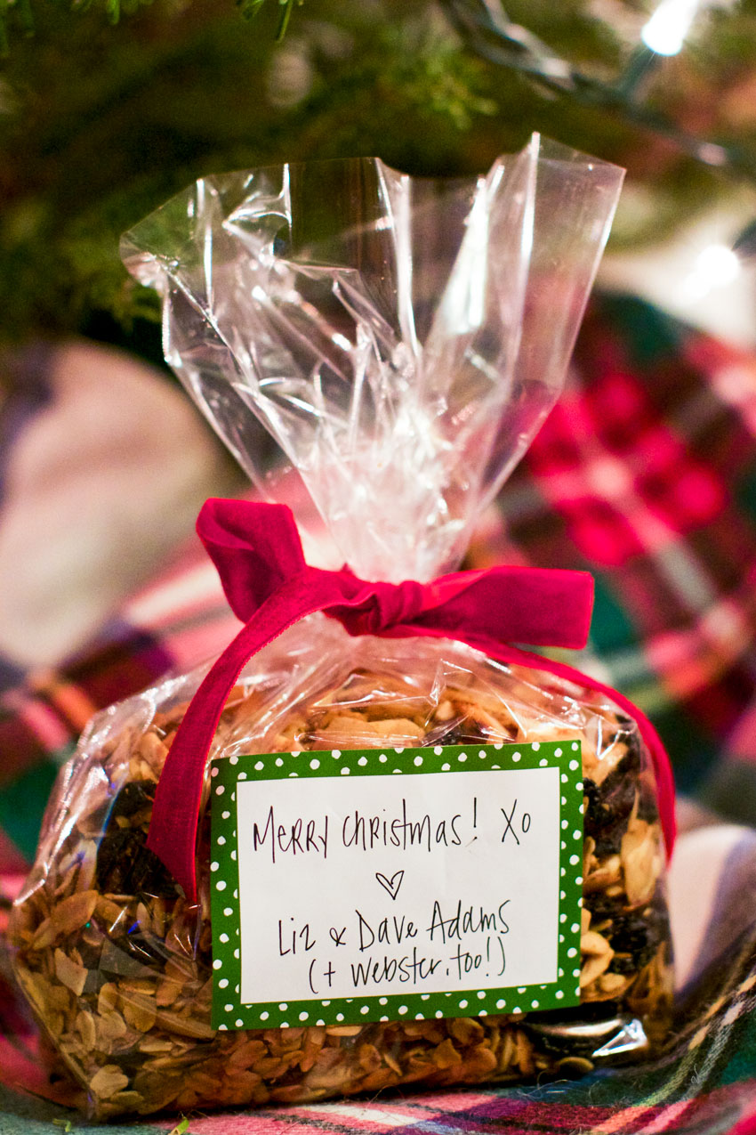 Christmas-Granola-Recipe-1