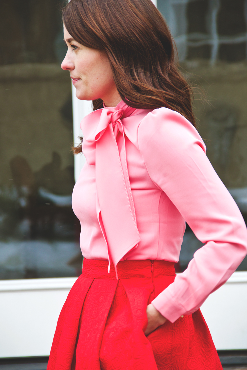 Chic-wish-pink-and-red-2