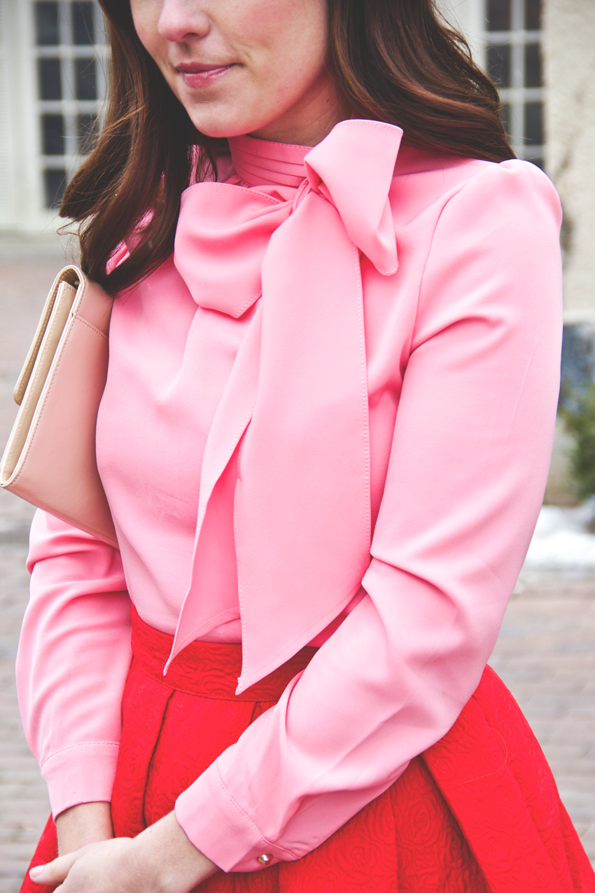 chic-wish-pink-and-red-7