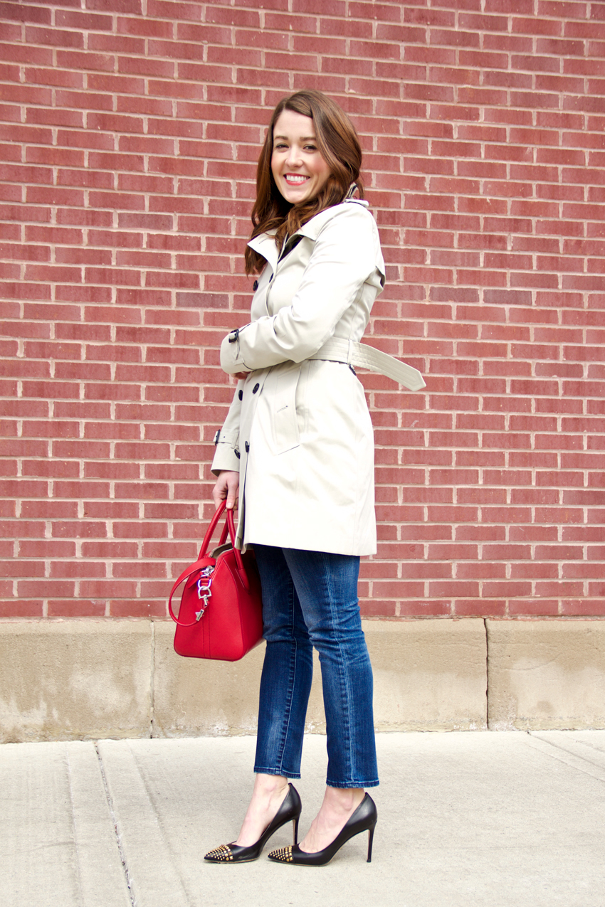Burberry-Classic-Trench-2