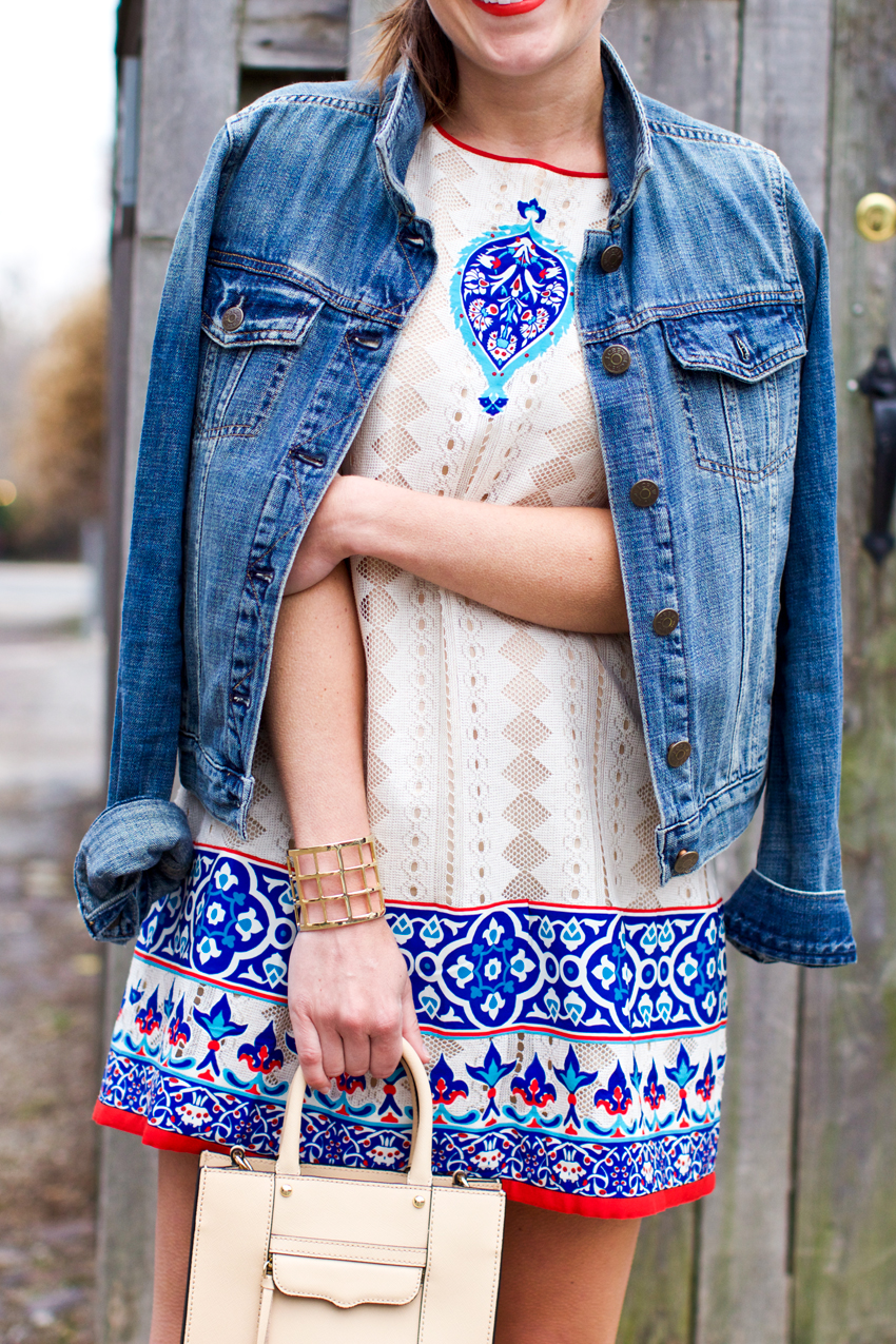 casual-spring-style-7