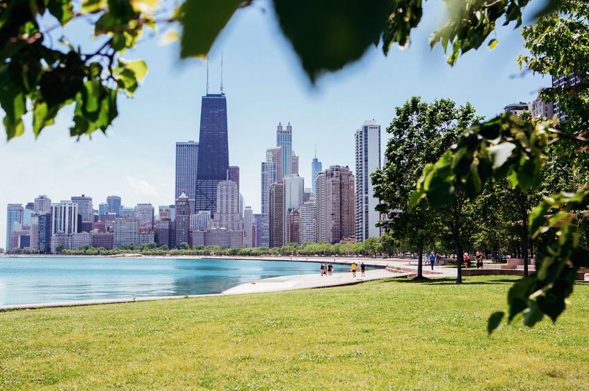 chicago-city-guide-2