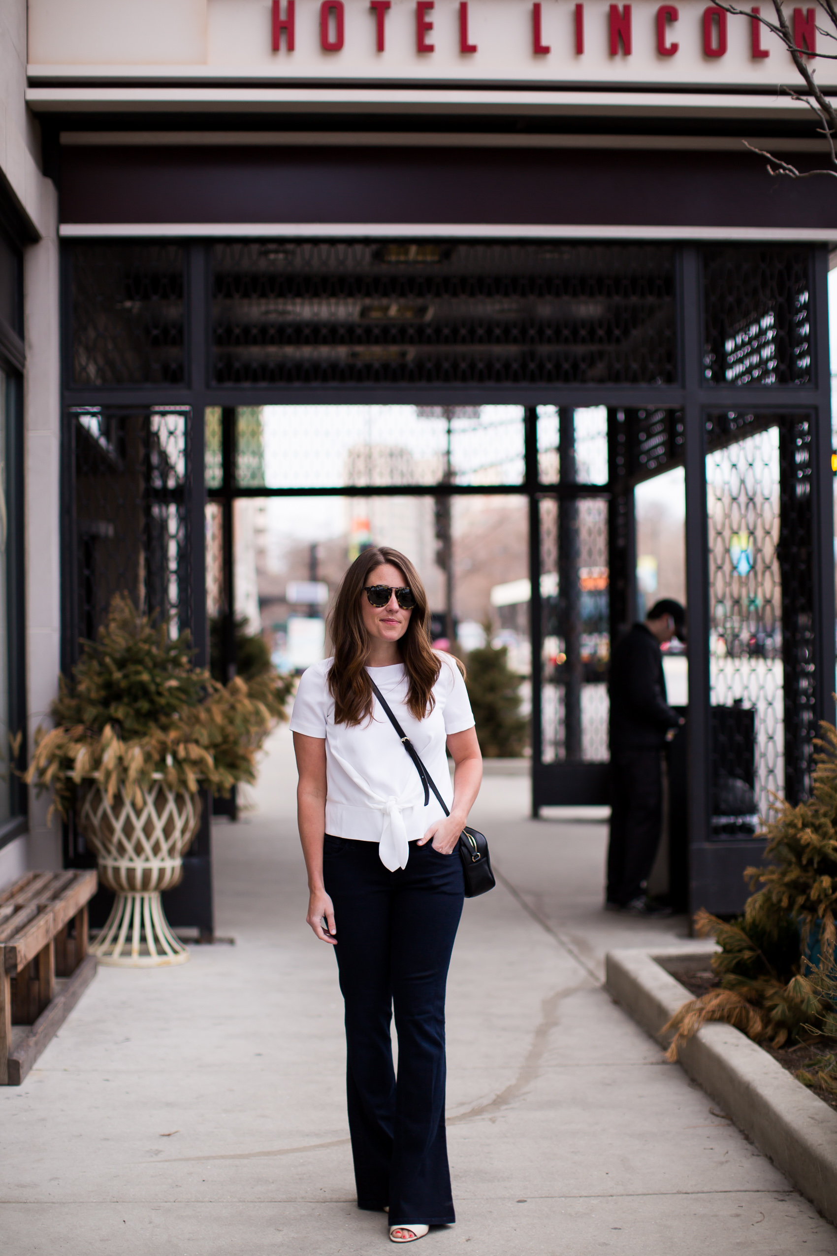5 items you need in your closet