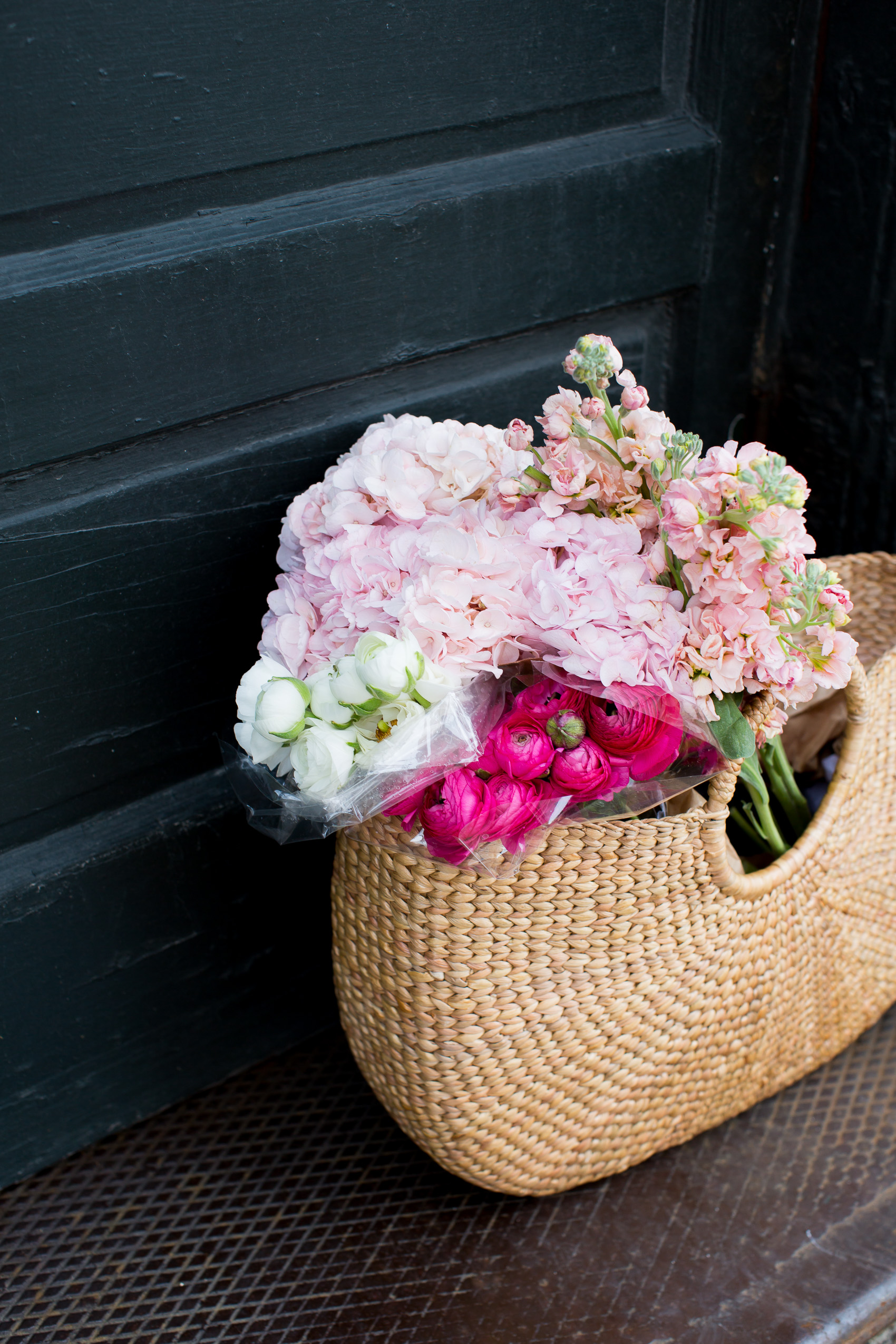 the best flower shops in Chicago (5 of 30)