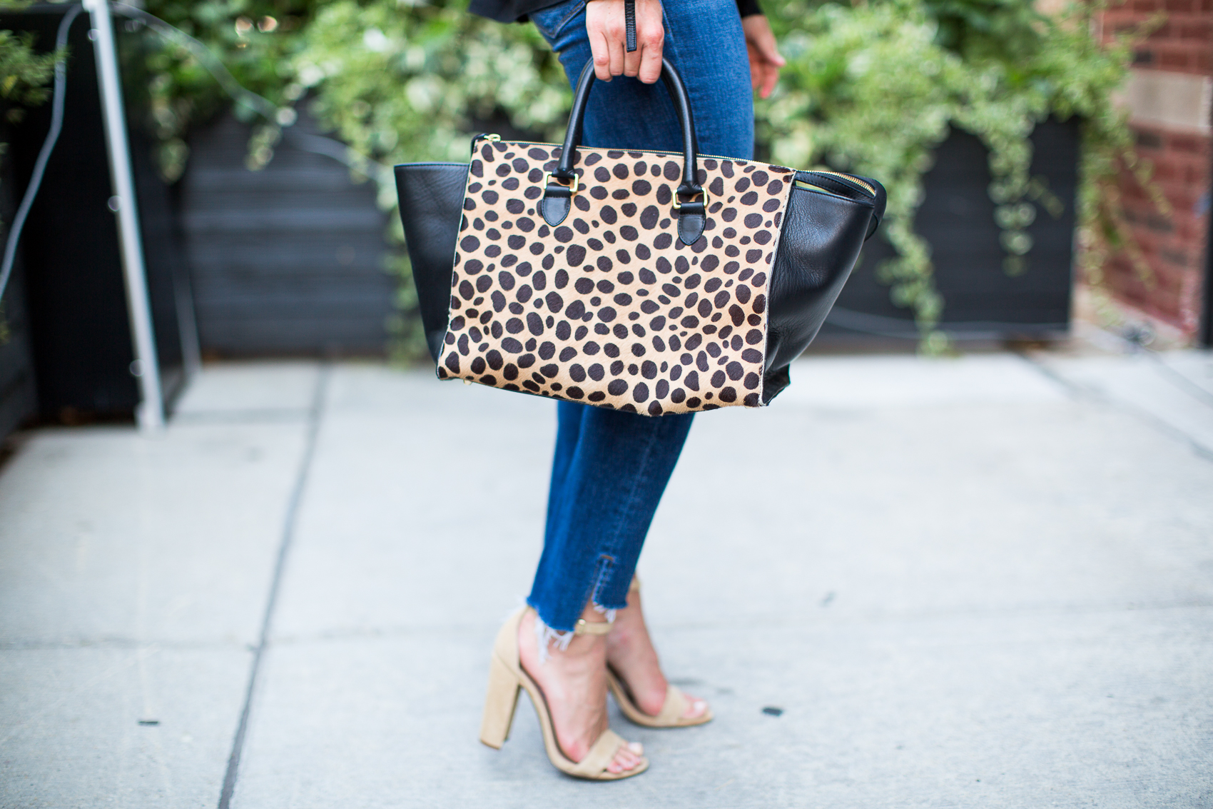 fall fashion for girls on a budget