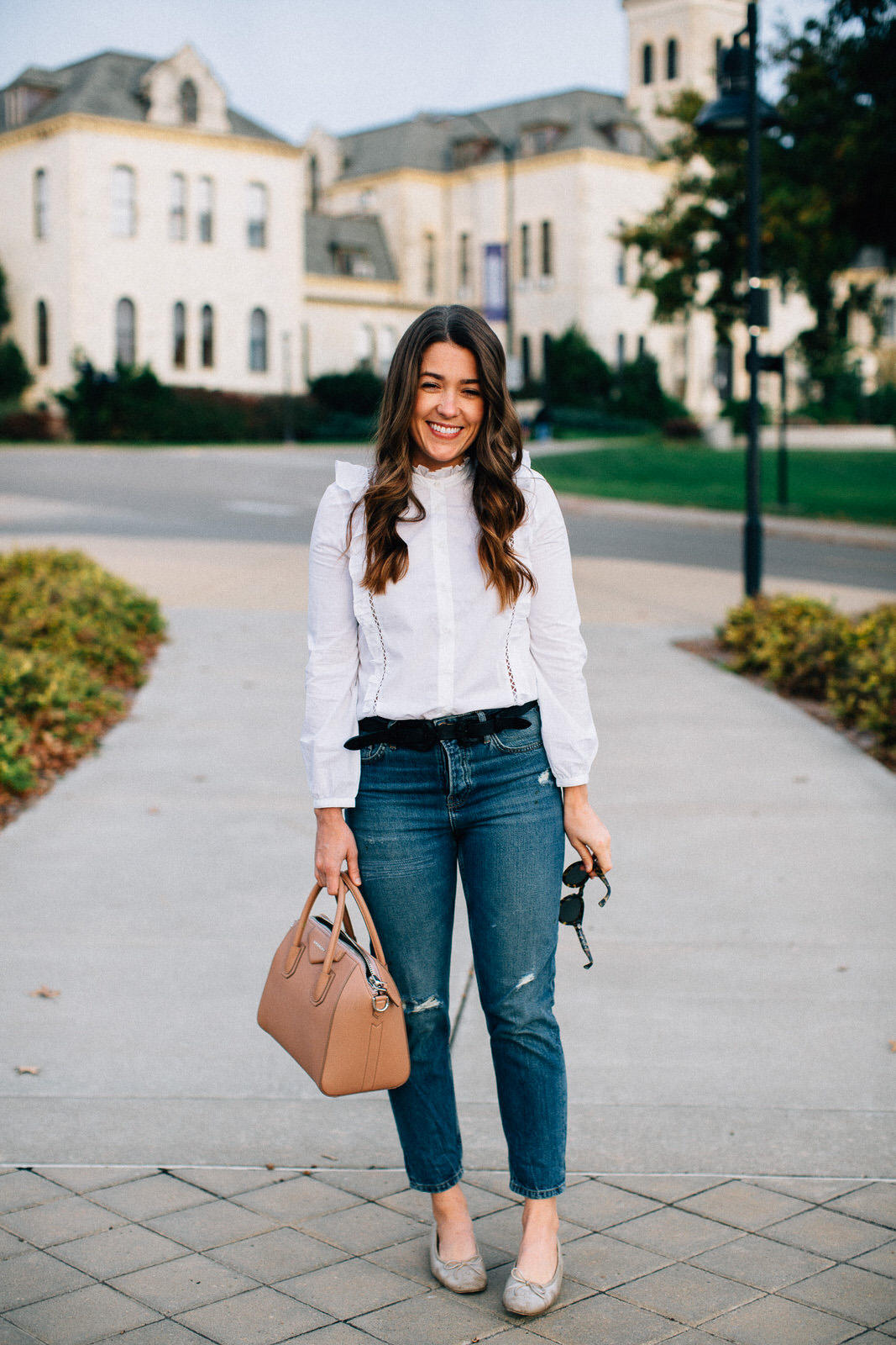 classic-pieces-from-topshop-at-nordstrom-11-of-16-1