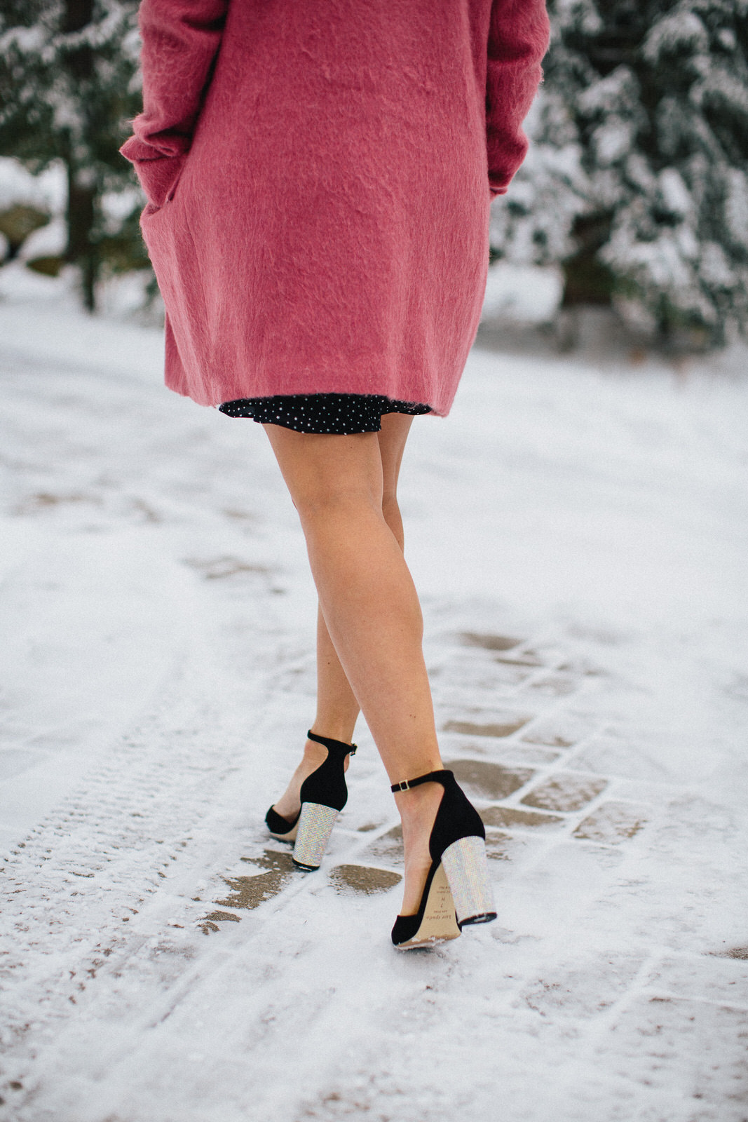 nye-party-look-with-kate-spade-new-york-shoes-3-of-36-1
