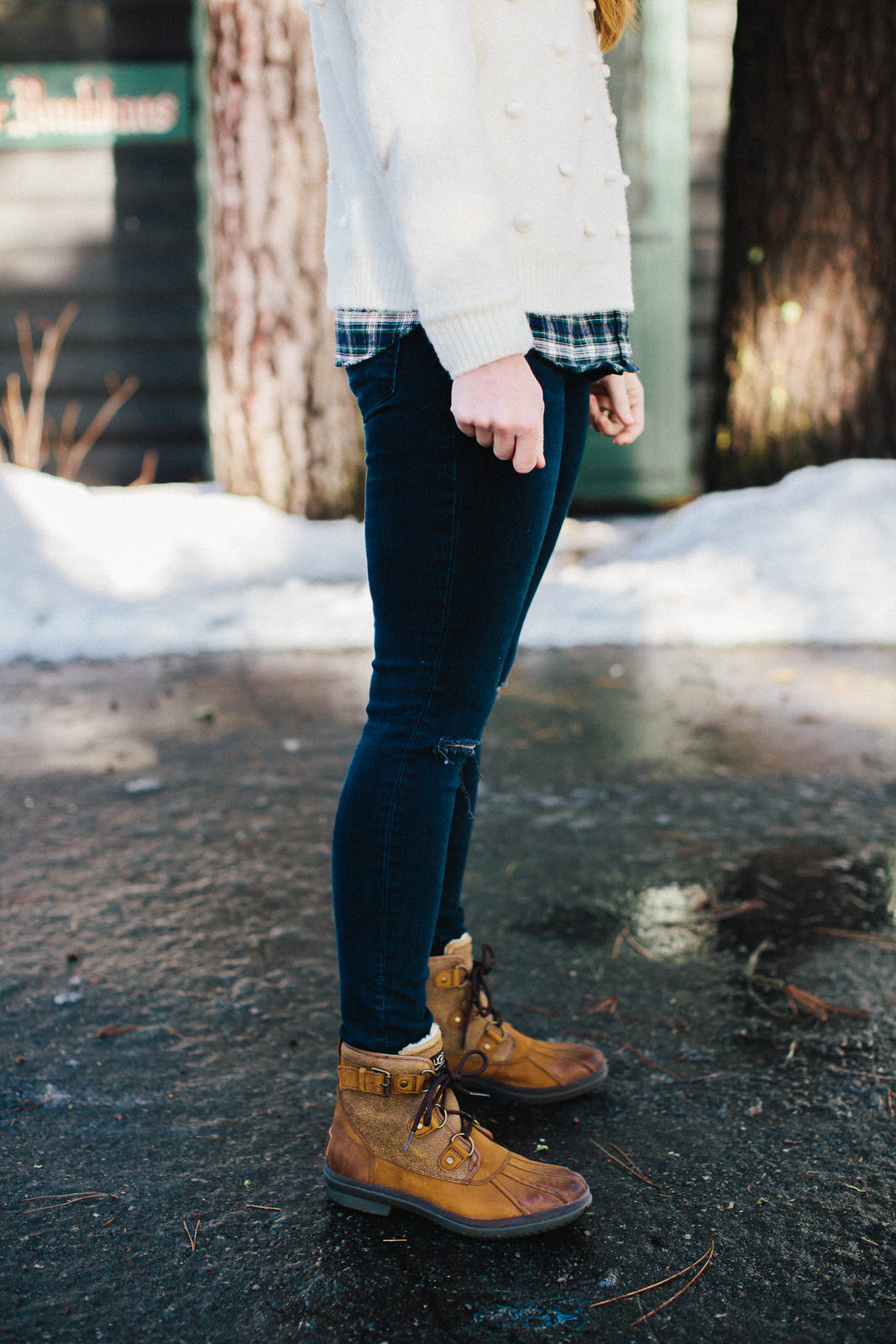 the-best-stylish-winter-boots-7-of-21-1