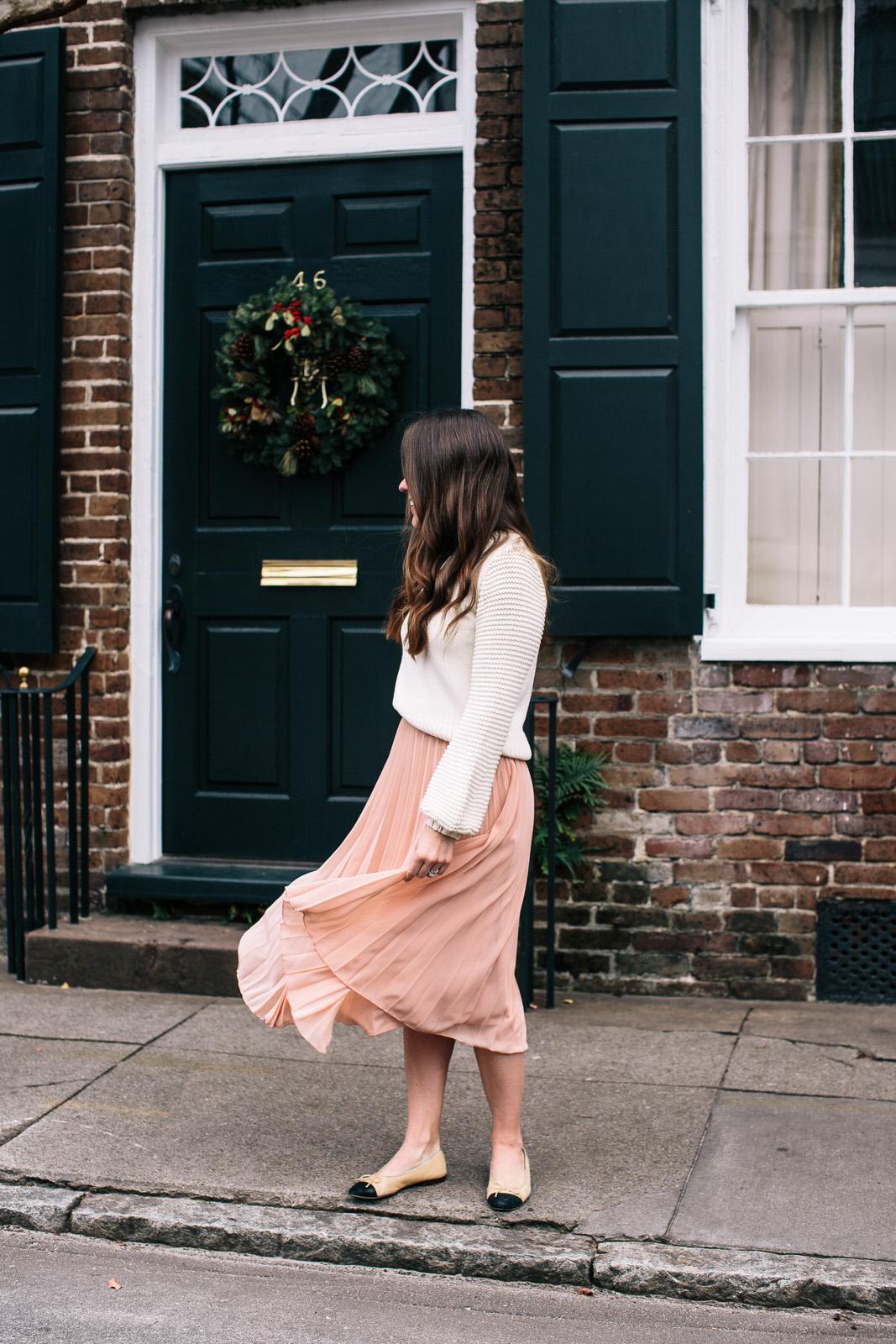 asos-pink-pleated-midi-skirt-17-of-20-1