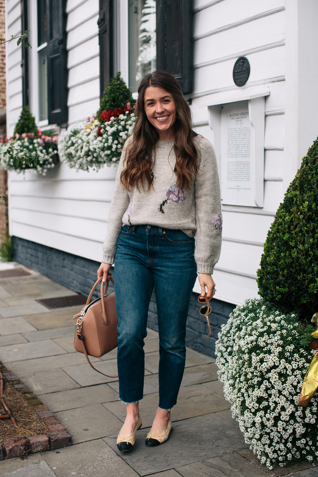 rebecca-taylor-sweater-and-levi-jeans-20-of-22