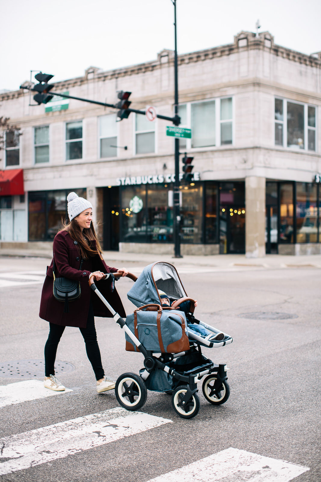 winter-activities-to-do-in-chicago-with-bugaboo-donkey-weekender-10-of-20-1