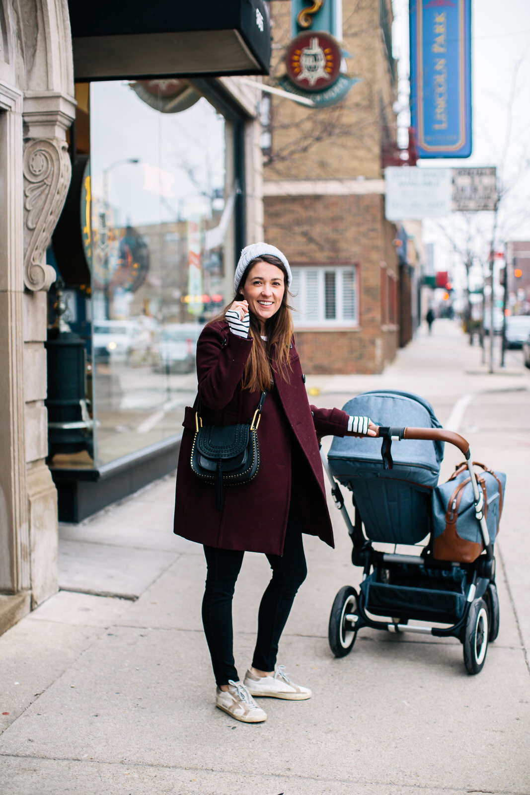 winter-activities-to-do-in-chicago-with-bugaboo-donkey-weekender-4-of-20-1